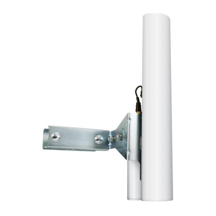 UBIQUITI Sector antenna AM-5G17-90, 5 GHz airMAX 17 dBi, 90°   Δικτυακά   elabstore.gr