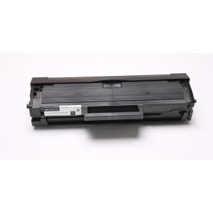 Συμβατό Toner για Samsung, MLT-D111L (συμβατό και με D111S), μαύρο, 1.8K | Toner - Ribbon Μελάνια | elabstore.gr