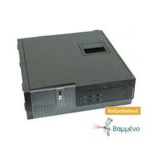 DELL 790 SFF i5-2500 /4GB DDR3/250GB/DVD-RW/7P Grade A Refurbished PC | ELABSTORE.GR