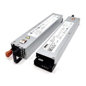 DELL used PSU 0CX357 για PowerEdge R300, 400W | Εξοπλισμός IT | elabstore.gr
