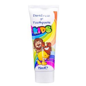 Παιδική οδοντόκρεμα KIDS, 75ml | Οικιακές & Προσωπικές Συσκευές | elabstore.gr