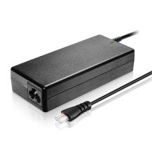 CTECH Notebook Charger CP-0001, Universal, 90W, χωρίς βύσματα | Αξεσουάρ για Laptop | elabstore.gr