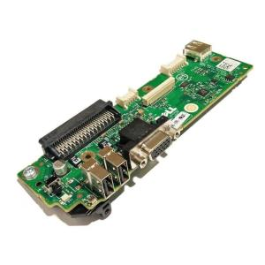 Dell used F921M Control Panel for R610 USB/VGA | Εξοπλισμός IT | elabstore.gr