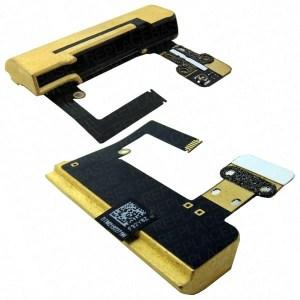 Κεραία GSM Right side για iPad Mini   Service   elabstore.gr