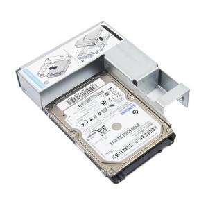 "SAS HDD Caddy Server Bracket Original 9W8C4 For DELL 2.5"" to 3.5"" (new)   Εξοπλισμός IT   elabstore.gr"