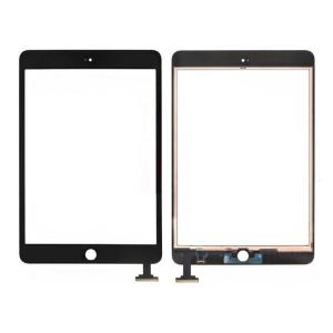 Touch Panel - Digitizer High Copy for iPad Mini 2, Black | Service | elabstore.gr