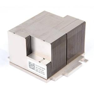 DELL used CPU Heatsink TY129 | Εξοπλισμός IT | elabstore.gr