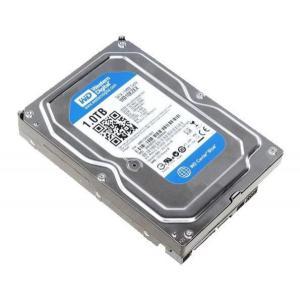 "WD Blue Σκληρός Δίσκος 3.5"" 1TB, 64MB Cache, 7200RPM, Sata3 6Gb/s   PC & Αναβάθμιση   elabstore.gr"