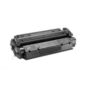 Συμβατό Toner HP C7115X/Q2613X/Q2624X 3500 Σελίδες | Αναλώσιμα Εκτυπωτών | elabstore.gr