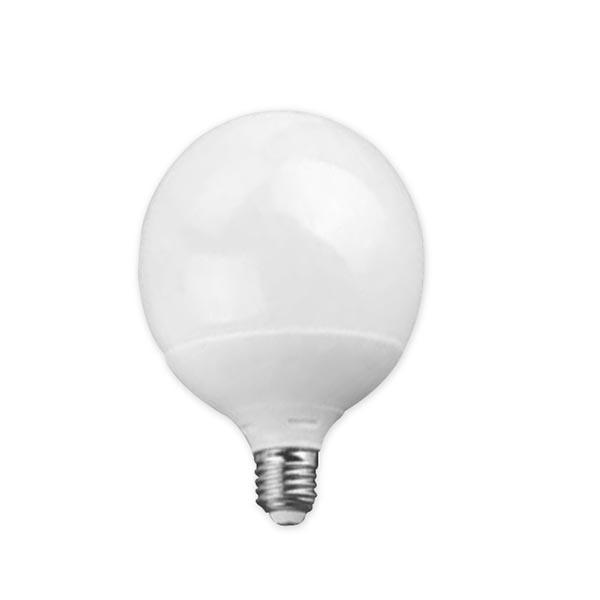 Λάμπα Globe G95 LED 16W/E27 4000K COM   Φωτισμός   elabstore.gr