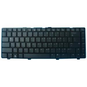 Πληκτ. Αντ. Για HP DV6000, DV6100, DV6200, DV6300, DV6400 Series US Silver | Service | elabstore.gr