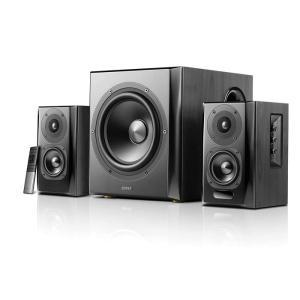 Speaker Edifier S351DB   SPEAKERS 2.1   elabstore.gr