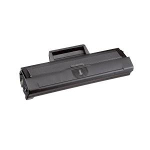 Συμβατό Toner Samsung MLT-D1042S 1500 Σελίδες | Αναλώσιμα Εκτυπωτών | elabstore.gr