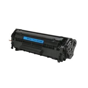 Συμβατό Toner HP Q2612A/Canon CRG703/FX10 2000 Σελίδες | Αναλώσιμα Εκτυπωτών | elabstore.gr
