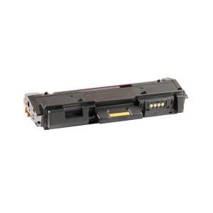 Συμβατό Toner Xerox 3225 3000 Σελίδες (106R02778)   Αναλώσιμα Εκτυπωτών   elabstore.gr
