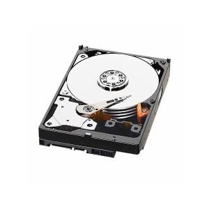 "Used HDD 160GB SATA / 2.5"" | Refurbished | elabstore.gr"