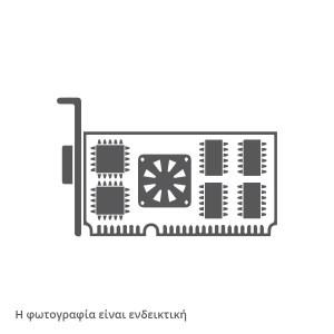 Κάρτα γραφικών Nvidia NVS290/256MB/PCI-E/Low Profile/DMS59 Used Card (Δε περιέχει adaptor) | Refurbished | elabstore.gr