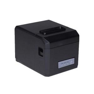 Θερμικός Εκτυπωτής 80mm ή 58mm LAN,USB,Serial, RG11 TP-80E. | POS / Παρελκόμενα | elabstore.gr