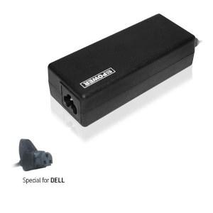 Τροφοδοτικό 20V up to 4.5A  για DELL  laptop and more eX-Power   Τροφοδοτικά H/Y   elabstore.gr
