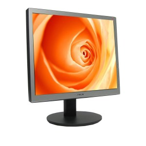 "Used Monitor SDM-S94 TFT/Sony/19""/1280x1024/Black/VGA & DVI-D 