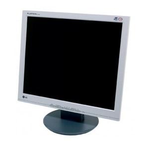 "Used Monitor L1942 TFT/LG/19""/1280x1024/Black/Grade B/VGA & DVI-D | Refurbished | elabstore.gr"