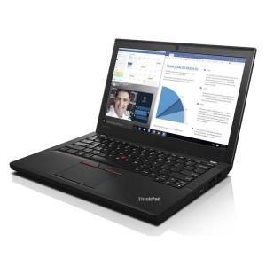 "Lenovo ThinkPad X260, i7-6600U, 8GB, 256GB SSD, 12.5"", CAM, SQ   Refurbished PC & Parts   elabstore.gr"