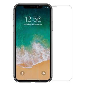 NILLKIN tempered glass Amazing Η για Apple iPhone 11 Pro/X/XS   Αξεσουάρ κινητών   elabstore.gr