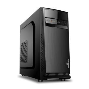 POWERTECH PC DMPC-0069 AMD CPU A4-3350B, SSD 128GB, 4GB RAM | PC & Αναβάθμιση | elabstore.gr
