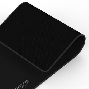 ORICO mousepad MPS8030-BK, 800x300x3mm, μαύρο   Συνοδευτικά PC   elabstore.gr