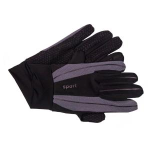 ROSWHEEL χειμωνιάτικα γάντια άθλησης BIKE-0018, για οθόνη αφής, L, μαύρα | Gadgets - Αξεσουάρ | elabstore.gr