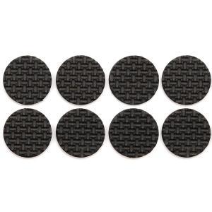 VOREL προστατευτικά pads για έπιπλα 74887, EVA, 38mm, 8τμχ | Οικιακές & Προσωπικές Συσκευές | elabstore.gr