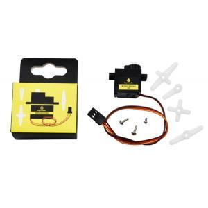 KEYESTUDIO micro servo KS0194, για Arduino smart car robot   Gadgets - Αξεσουάρ   elabstore.gr