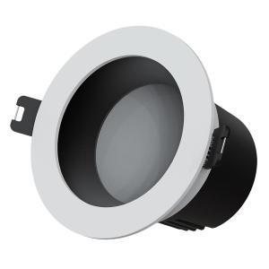 YEELIGHT Smart φωτιστικό οροφής M2 YLTS02YL, 5W, 2700-6500K, λευκό | Φωτισμός | elabstore.gr