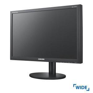 "Used Monitor B2240 TFT/Samsung/24""/1920x1080/Wide/Black/D-SUB & DVI-D | Refurbished | elabstore.gr"