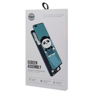 High Copy LCD Touch Screen για Redmi 5 Plus, χωρίς Frame, μαύρο | Service | elabstore.gr