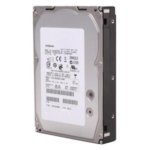 "HITACHI used SAS HDD HUS156030VLS600, 300GB, 15K RPM, 6Gb/s, 3.5""   Εξοπλισμός IT   elabstore.gr"