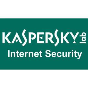 KASPERSKY Internet Security ESD, 10 συσκευές, 1 έτος   Software   elabstore.gr