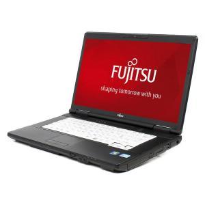 "FUJITSU Laptop A572/F, i5-3320M, 4GB, 320GB HDD, 15.6"", DVD, REF FQ   Refurbished PC & Parts   elabstore.gr"