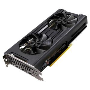 GAINWARD VGA GeForce RTX 3060 Ghost NE63060019K9-190AU, DDR6 12GB 192bit   PC & Αναβάθμιση   elabstore.gr