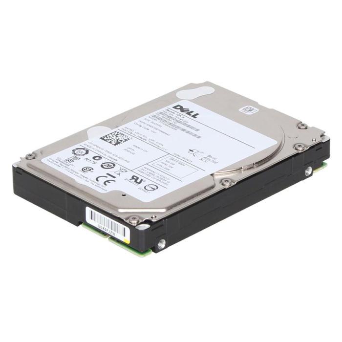 "DELL used SAS HDD ST3300656SS, 300GB, 15K RPM, 6Gb/s, 3.5"" | Refurbished PC & Parts | elabstore.gr"