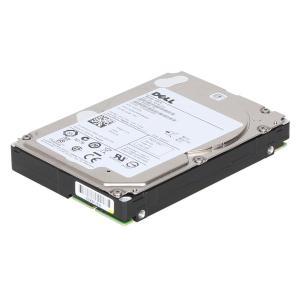 "DELL used SAS HDD ST3300656SS, 300GB, 15K RPM, 6Gb/s, 3.5""   Refurbished PC & Parts   elabstore.gr"