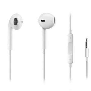 NOD SOUNDKIT HANDSFREE HEADPHONES IN PLASTIC BOX, WHITE COLOR   SMARTPHONES & TABLETS ACCESSORIES   elabstore.gr