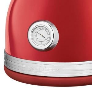 PC-WKS 1192 RED Water kettle vintage | ΜΙΚΡΟΣΥΣΚΕΥΕΣ / ΕΠΟΧΙΑΚΑ / ΛΕΥΚΕΣ ΣΥΣΚΕΥΕΣ | elabstore.gr