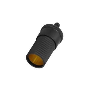 Υποδοχή αναπτήρα αυτοκινήτου BMCAR02 | Εικόνα/Ήχος | elabstore.gr