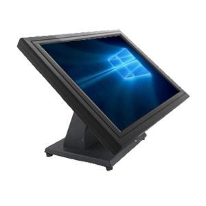 "Touch Monitor 19"" Resistive VGA ,HDMI,USB | POS / Παρελκόμενα | elabstore.gr"