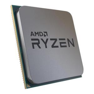 AMD CPU Ryzen 5 3600, 6 Cores, 3.6GHz, AM4, 35ΜΒ, tray   PC & Αναβάθμιση   elabstore.gr