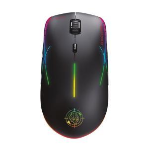 Mouse Zeroground RGB MS-3800G KAITO v2.0   MICE   elabstore.gr