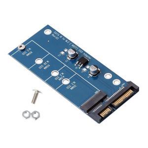 POWERTECH Converter SATA 22pin σε M.2 SSD TOOL-0019, 2230/2242/2260/2280   PC & Αναβάθμιση   elabstore.gr