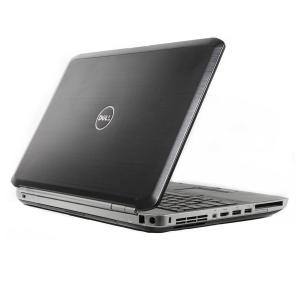 "Dell Latitude E5520 i3-2310M/15.6""/4GB/250GB/DVD/7P Grade A Refurbished Laptop | Refurbished | elabstore.gr"