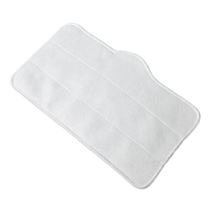 DEERMA ανταλλακτικό πανί καθαρισμού για ατμοκαθαριστή ZQ610   Οικιακές & Προσωπικές Συσκευές   elabstore.gr